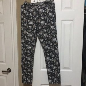 3 for 20 Pants